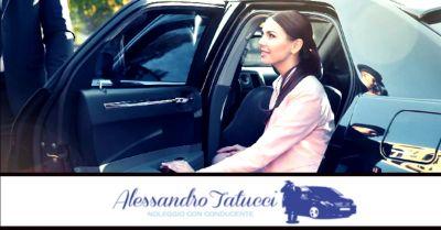 promozione taxi privato al miglior prezzo offerta servizio trasporto privato sicuro verona