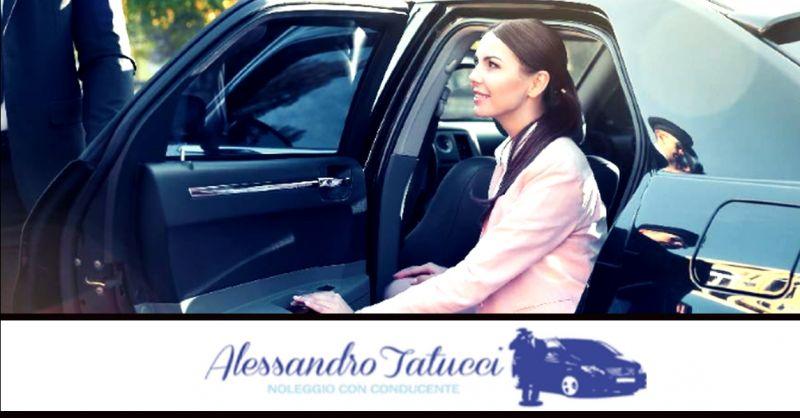 Promozione taxi privato al miglior prezzo - offerta servizio trasporto privato sicuro Verona