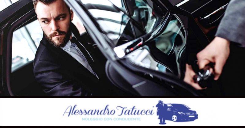 Offerta tariffe convenienti taxi privato Verona - occasione autonoleggio con conducente 24 ore