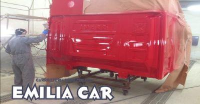 offerta rinnovo veicoli commerciali piacenza occasione officina camion e rimorchi a piacenza