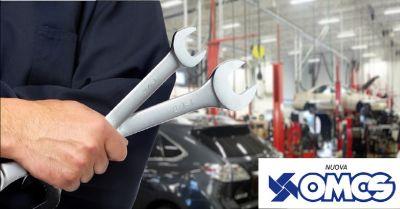 offerta revisione mezzi da lavoro a piacenza occasione servizi per autoveicoli industriali