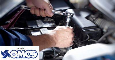 offerta revisioni autoveicoli daf a piacenza occasione revisione veicoli industriali piacenza