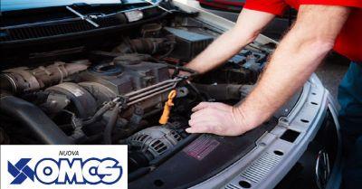 offerta ricambi freni per automezzi piacenza occasione sostituzione tachigrafo di autoveicoli