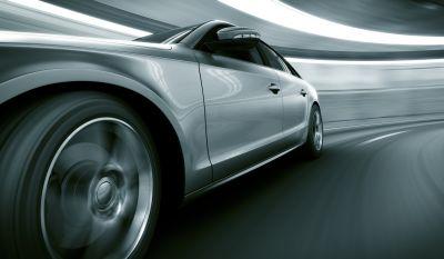offerta verniciatura auto promozione riparazione ammaccature danni da grandine verona
