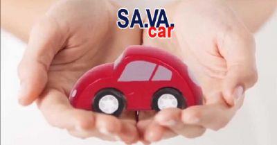 offerta prestazione assistenza stradale 24h verona occasione servizio auto di cortesia verona