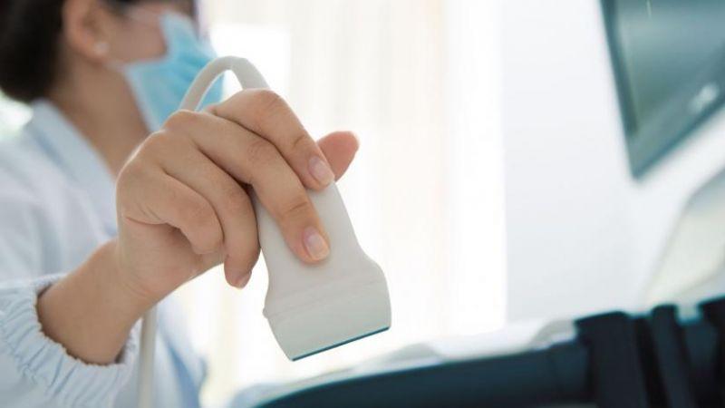Offerta Ecocolordoppler Ospedaletti e Bordighera - Promozione Centro Diagnostico Ospedalettese