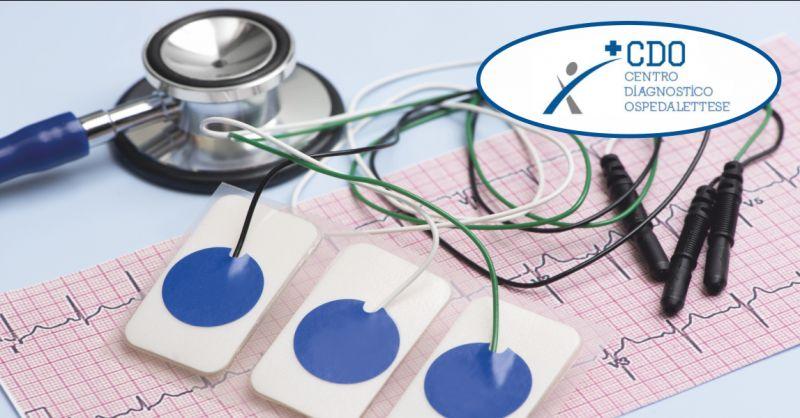 centro ospedalettese offerta mammografia - occasione ecografia mammaria imperia