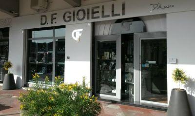 offerta gioielleria orologeria promo oro argento gioielli catania d f gioielli