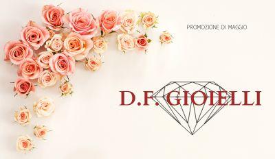 offerta gioielleria promozione orologeria df gioielli catania
