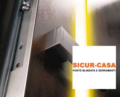 offerta sbloccaggio apertura porte blindate promozione sbloccaggio serrature brescia sicur casa