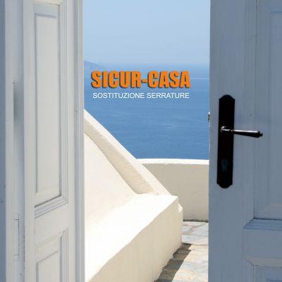 offerta sostituzione serrature promozione sblocco serrature porta blindata sicur casa brescia