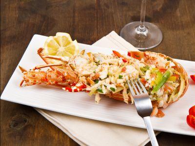 promozione offerta occasione menu carne e pesce cosenza