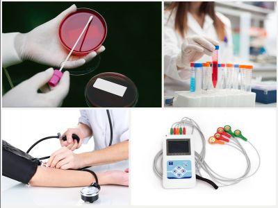 promozione offerta occasione analisi del sangue pressione cosenza