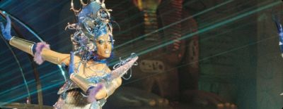 angebot gay studios gran canaria promotion gay wohnungen gran canaria pasion tropical