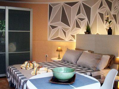 offre studios gay gran canaria promotion appartements gay gran canaria pasion tropical