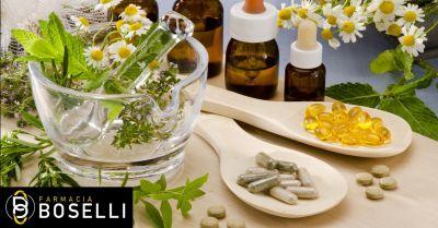 farmacia boselli offerta servizio di fisioterapia occasione servizio di omeopatia a piacenza