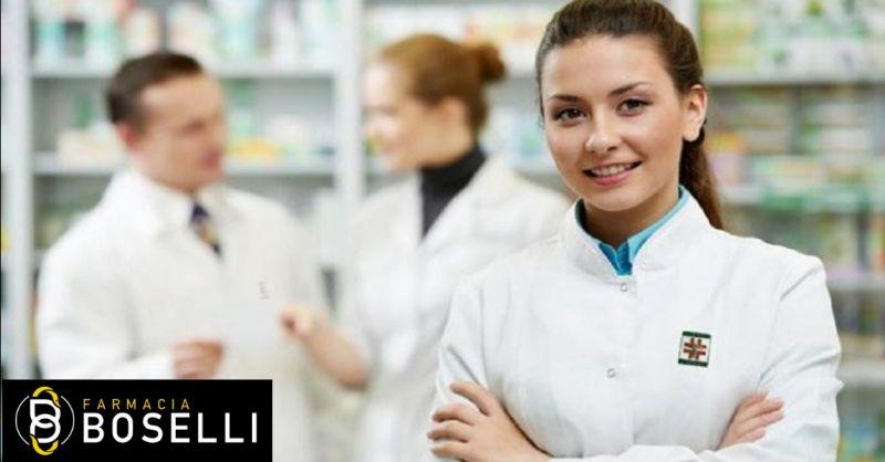 FARMACIA BOSELLI offerta consulenza sport Piacenza - occasione Dynasprint integratori sportivi