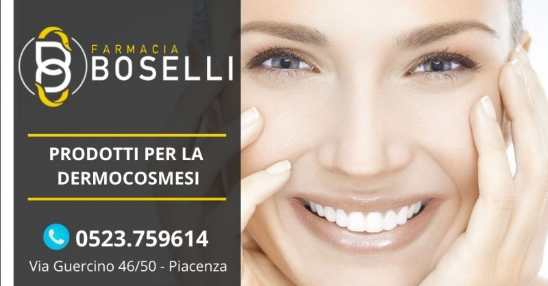 Offerta vendita linea prodotti Bioderma Piacenza - Occasione prodotti per la pelle Eucerin Bioderma Piacenza