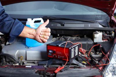 offerta centro riparazioni macchine furgoni moto promozione marano di valpolicella verona