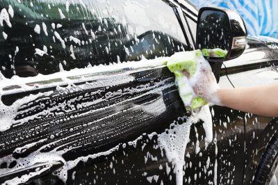 offerta lavaggio interno auto promozione sostituzione cristalli marano di valpolicella verona