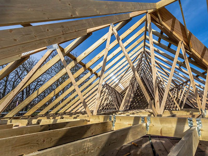 rifacimento tetti milano