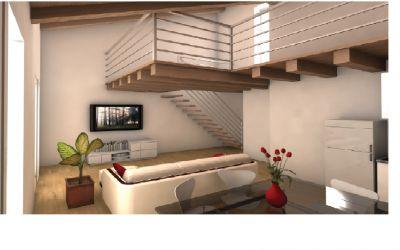 offerta appartamento in affitto appartamento in vendita brogliano castelgomberto trissino