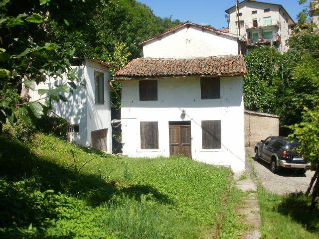 casa in affitto casa in vendita brogliano castelgomberto trissino offerta occasione promozione