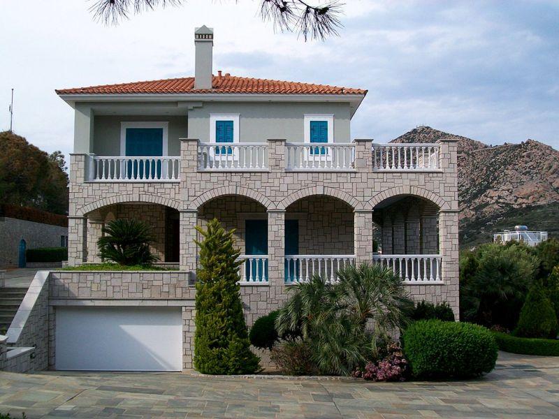 offerta casa in vendita a valdagno occasione frigo immobiliare