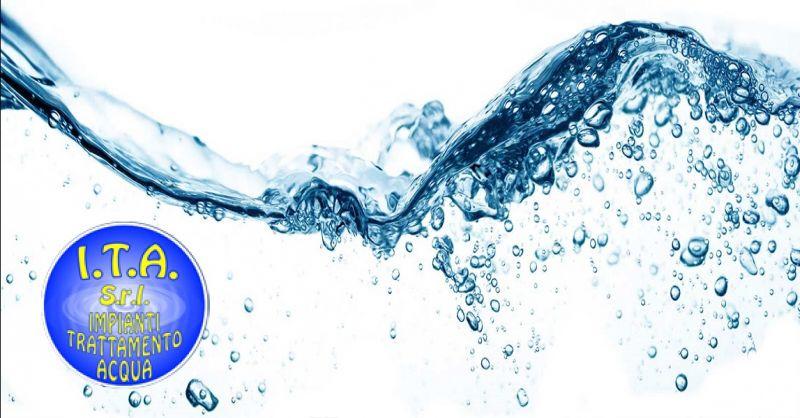 offerta Impianti a Lampade UV a Trento - occasione trattamento acque degli impianti idraulici