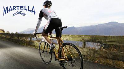 offerta vendita city bike roma occasione abbigliamento tecnico da cilismo albano laziale