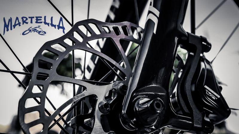 Offerta Biciclette ed Accessori per Ciclismo Albano Laziale - Occasione riparazioni Bici Roma