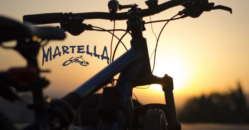 Offerta Abbigliamento tecnico MTB Albano - Occasione accessori ricambi per Mountain Bike Roma
