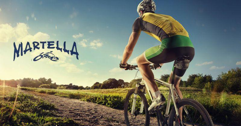 Offerta Calzature da Ciclismo Albano Laziale - Occasione Caschi per Ciclismo Roma