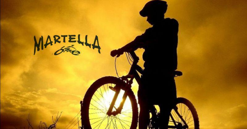 Offerta vendita Telaio bici da corsa Albano Laziale - Occasione selle da mountain bike Roma