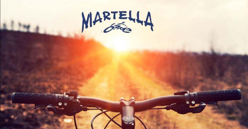 Offerta vendita borse da cicloturismo Albano Laziale - Occasione vendita accessori per bici