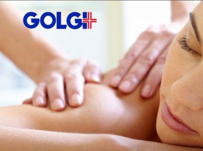 offerta massaggi fisioterapeutici brescia promozione fisioterapia brescia poliambulatorio golgi