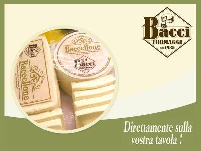 offerta formaggio baccellone promozione formaggio baccellone bacci formaggi