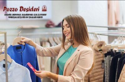 offerta cappotti donna reggio calabria promozione tailleur donna reggio calabria pozzo desideri