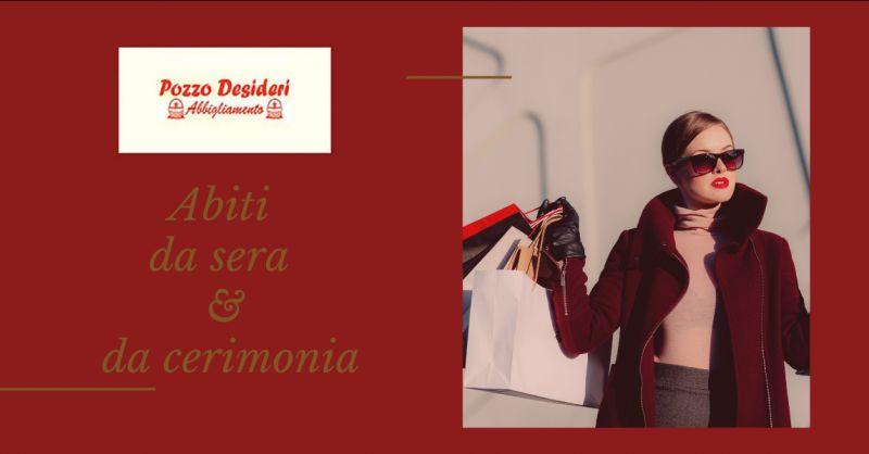offerta abiti da cerimonia reggio calabria - offerta abito rodrigo uomo reggio calabria