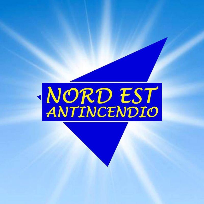offerta estintori ed idranti promozione corsi addestramento antincendio nord est antincendio