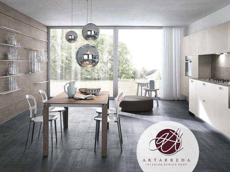 Offerta arredamento interni promozione progettazione for Progettazione arredamento interni