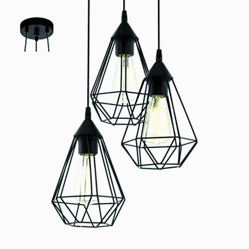 offerta lampadari a sospensione occasione lampade dama luce