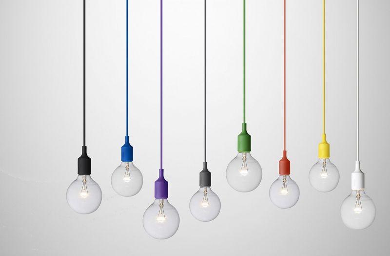 offerta lampadari a sospensione occasione lmpade dama luce