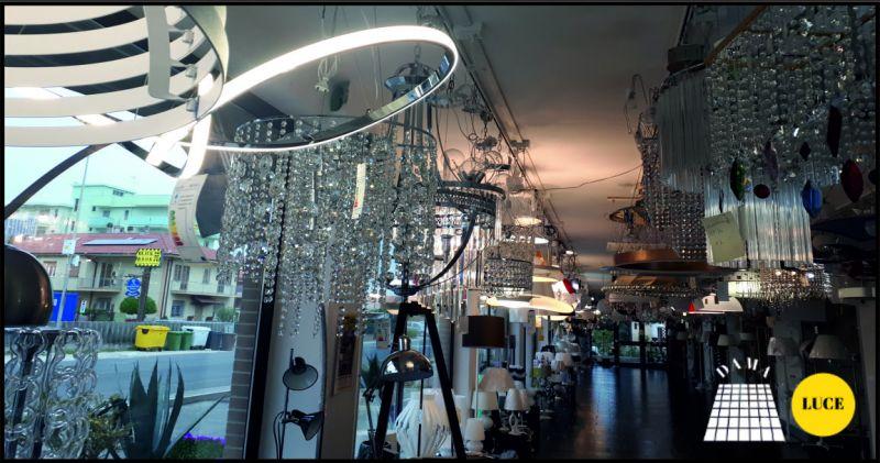 Dama luce offerta lampadari occasione illuminazione sihappy