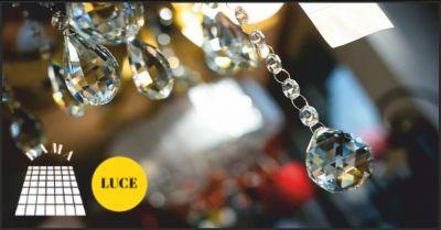 dama luce offerta lampadine led colorate occasione lampadine gestibili da cellulare