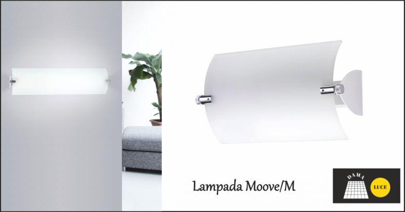 dama luce offerta lampade scontate - occasione lampada da parete in sconto pesaro urbino