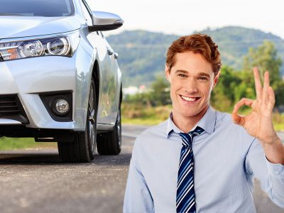 offerta viaggiare sicuri promozione pneumatici benvenuto gomme