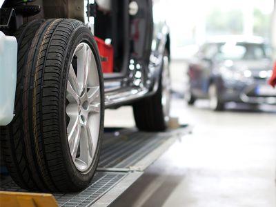 offerta vendita pneumatici promozione assistenza pneumatici benvenuto gomme