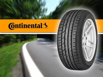 offerta pneumatici continental occasione pneumatici contiecocontact benvenuto gomme