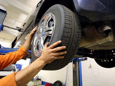 offerta vendita pneumatici promozione riparazione pneumatici benvenuto gomme